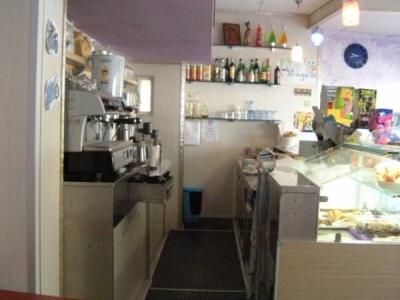 Immobile Commerciale in vendita commerciale a Padova - Padova