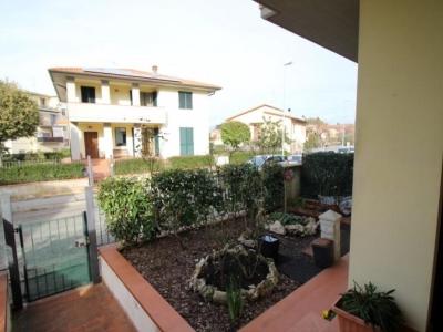 Villa in vendita a Montevarchi