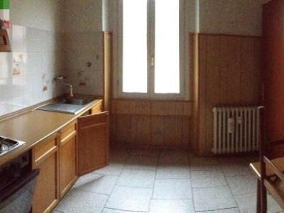 Trilocale in affitto a Pavia