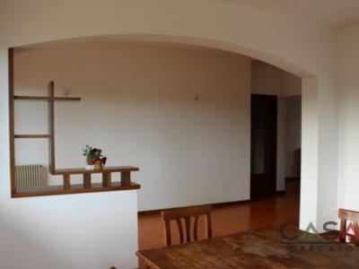 Villetta bifamiliare in vendita a Pordenone