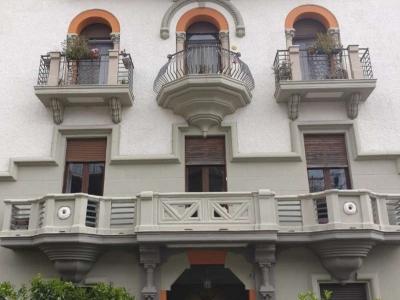 Vendita appartamenti napoli vomero arenella for Appartamenti napoli