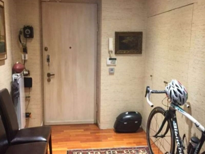 Appartamento in vendita residenziale a Milano - Milano