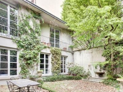 Villa in vendita residenziale a Milano - Milano