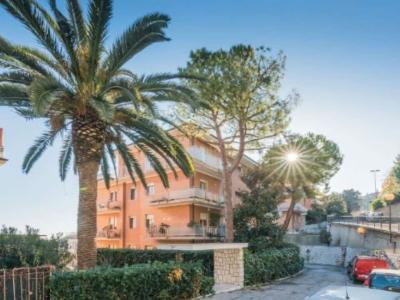 Casa indipendente in affitto a Ancona