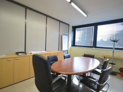 Ufficio - Studio in vendita commerciale a Cusago - Milano