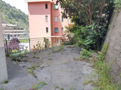 Case Indipendenti A Genova Zona Molassanapratostruppa