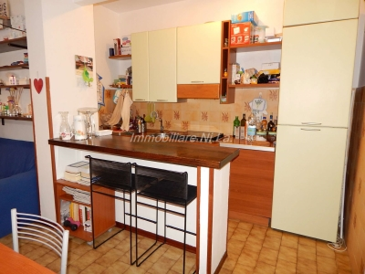 Appartamento in affitto residenziale a Pisa - Pisa