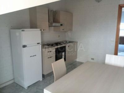 Quadrilocale in affitto a Caserta