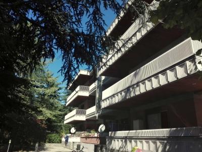 Palazzo/Palazzina/Stabile in affitto a Chieri