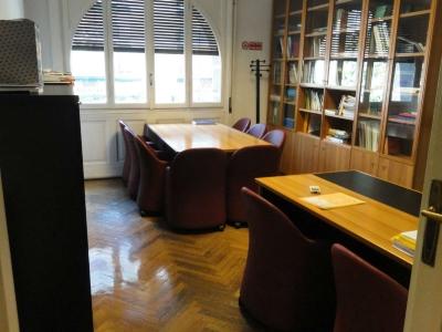 Ufficio - Studio in affitto commerciale a Milano - Milano