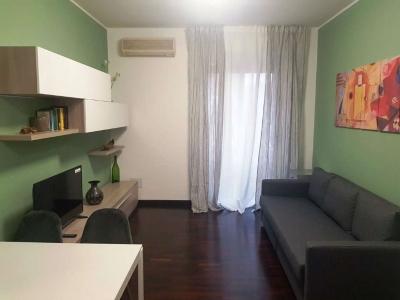 Bilocale in affitto a Milano