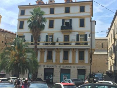 Negozio - Locale in affitto commerciale a SanRemo - Imperia