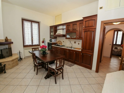 Palazzo/Palazzina/Stabile in vendita a Genova