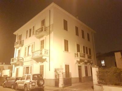 Bilocale in affitto a Pescara