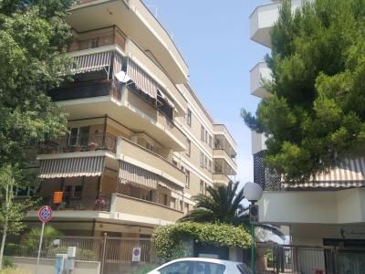 Palazzo/Palazzina/Stabile in affitto a Pescara