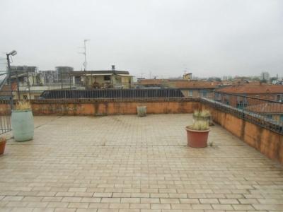 5 locali in affitto a Bologna