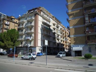 Palazzo/Palazzina/Stabile in vendita a Foggia