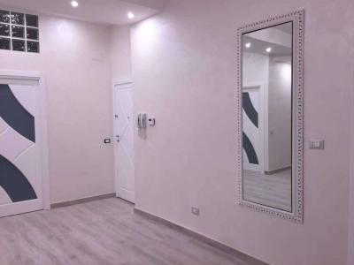Porzione di casa in affitto a Foggia