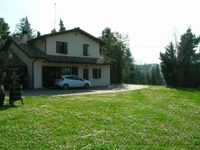 Monolocale in vendita a Pesaro