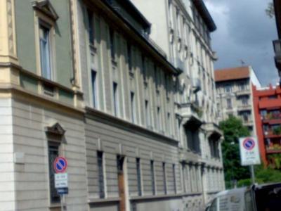 Appartamento in affitto residenziale a Milano - Milano