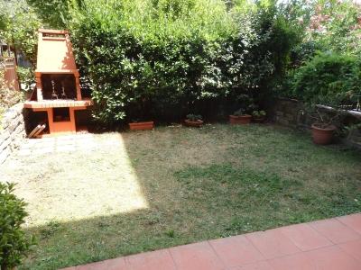 Mansarda in vendita a Prato