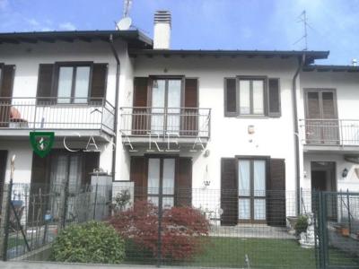 Monolocale in vendita a Varese