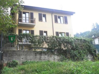 Casa indipendente in vendita a Induno Olona