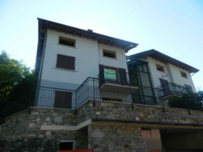 Villetta bifamiliare in vendita a Sondrio