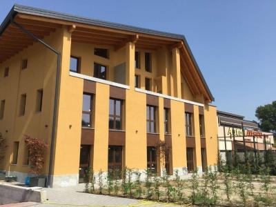 Attico - Mansarda in vendita residenziale a Milano - Milano