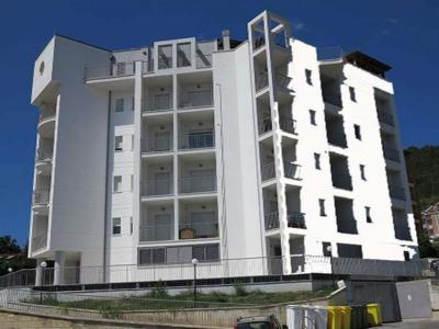 Palazzo/Palazzina/Stabile in vendita a L'Aquila