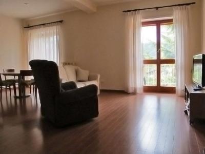 Appartamento in affitto residenziale a L'Aquila - L'Aquila