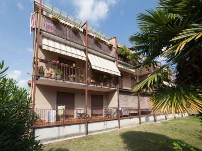 Trilocale in vendita a Castellanza