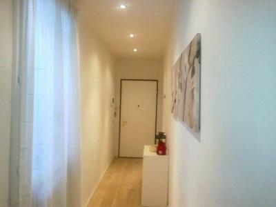 Appartamento in affitto residenziale a Firenze - Firenze