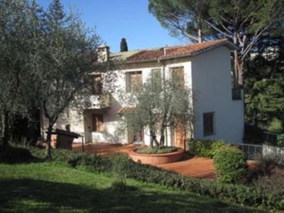 Villa in affitto residenziale a Firenze - Firenze