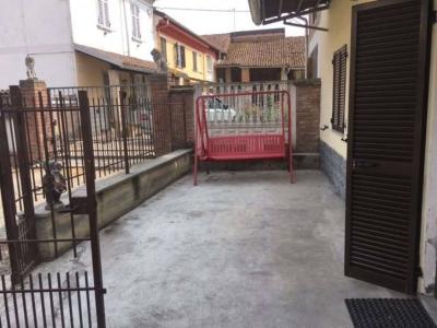 Casa indipendente in vendita a Alessandria