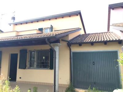Monolocale in vendita a Castellazzo Bormida