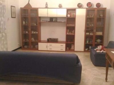 Palazzo/Palazzina/Stabile in vendita a Alessandria