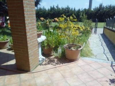 Mansarda in vendita a Castellazzo Bormida