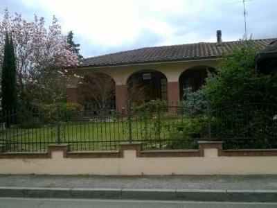 Monolocale in vendita a Alessandria