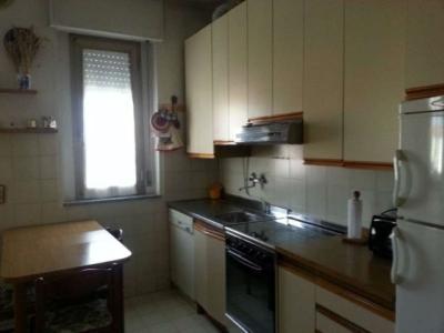 5 locali in vendita a Arezzo