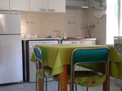 Casa indipendente in vendita a Almese