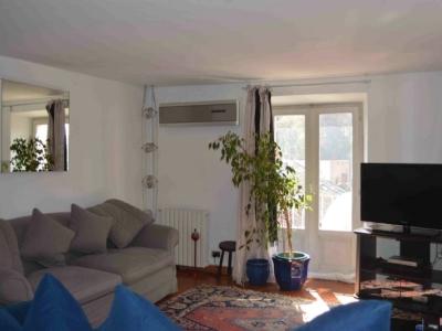 Appartamento in affitto residenziale a Torino - Torino