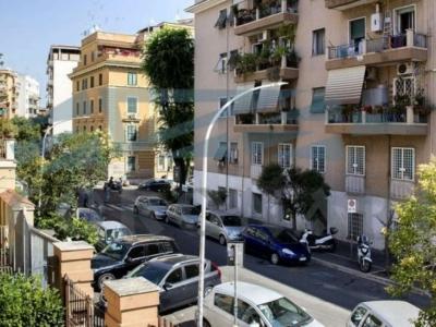 Palazzo/Palazzina/Stabile in affitto a Roma