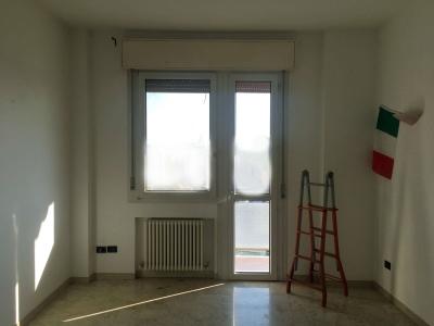 Palazzo/Palazzina/Stabile in vendita a Ravenna