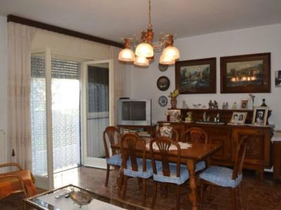 Casa indipendente in vendita a Sestri Levante