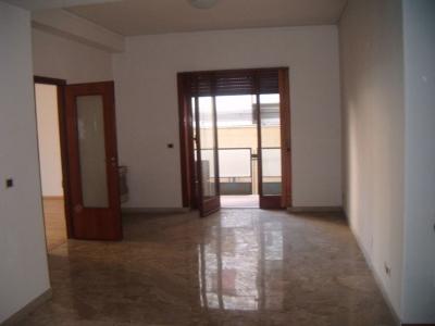 Trilocale in affitto a Catania