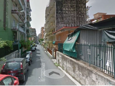 Bilocale in vendita a Napoli