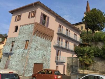 Palazzo/Palazzina/Stabile in vendita a Caraglio
