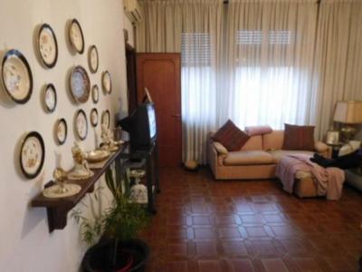 Quadrilocale in vendita a Pavia