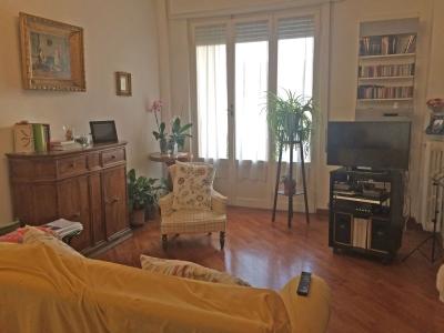 5 locali in vendita a Firenze
